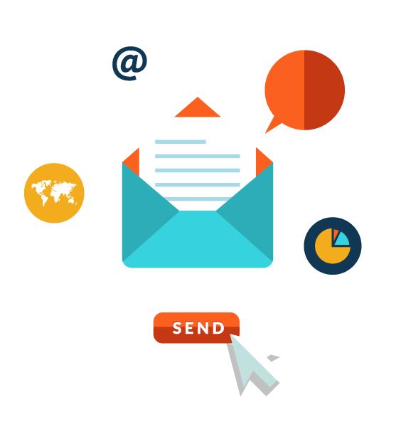 emailmarketing Digital Marketing