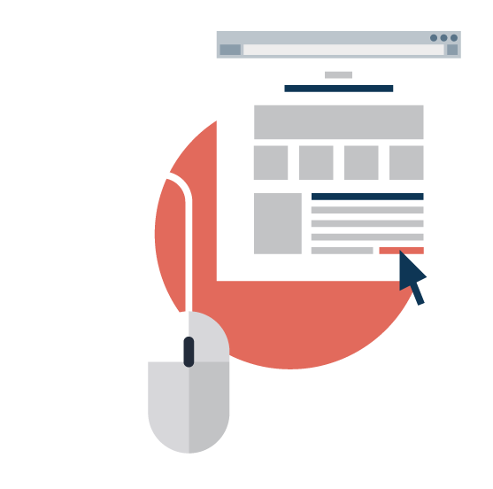 minisite Mini Site Strategy