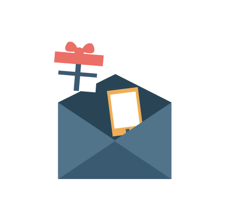 why emailmarket Banner Campaign