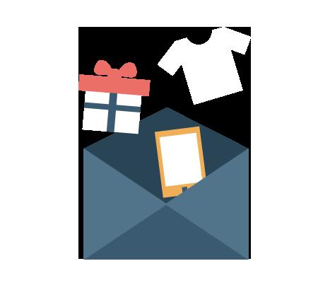 why emailmarket Email Marketing