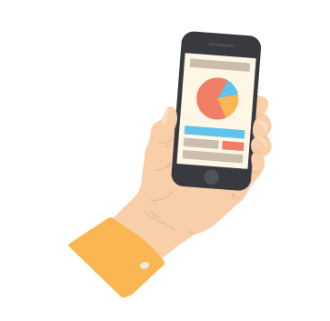 why mobileweb Mobile Apps