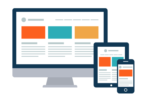 why responsive responsive web design