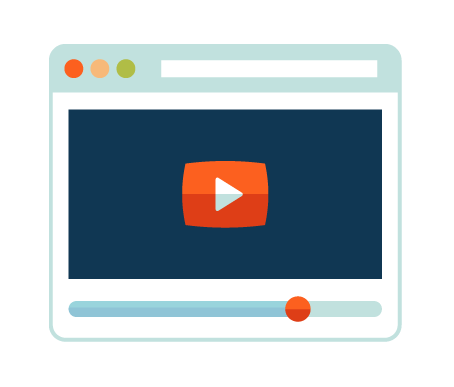 why vidseo VIDEO SEO