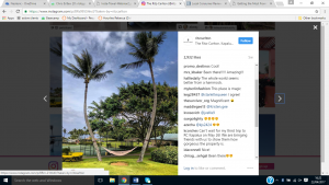 content 300x169 5 Ways Travel Brands Can Increase Sales From Instagram