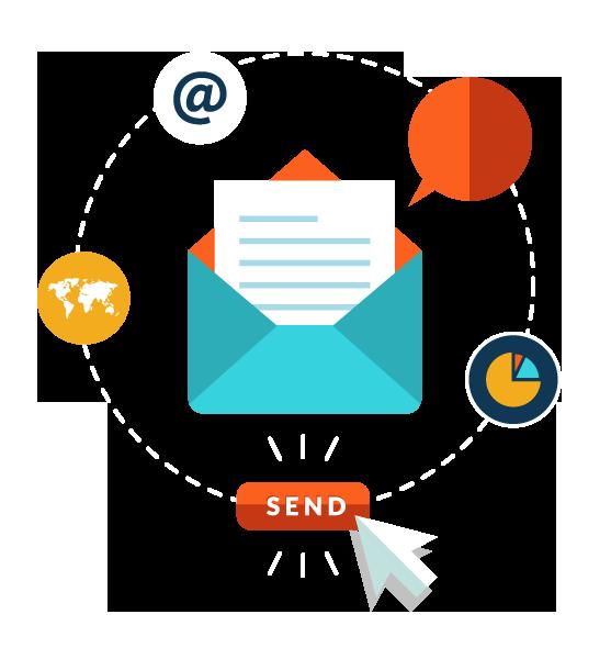 emailmarketing Digital Marketing