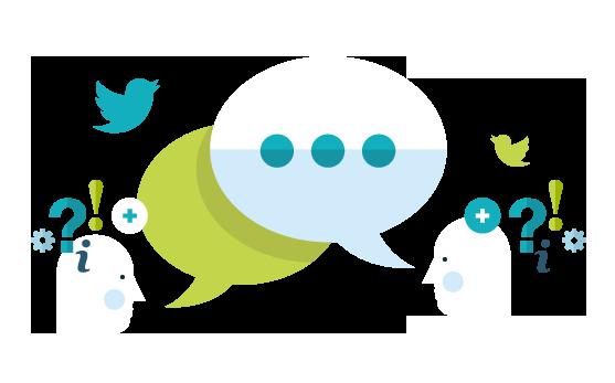socialmediadigitalmark Digital Marketing